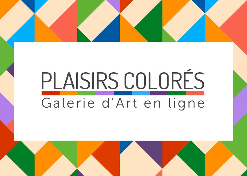 plaisir_1.png